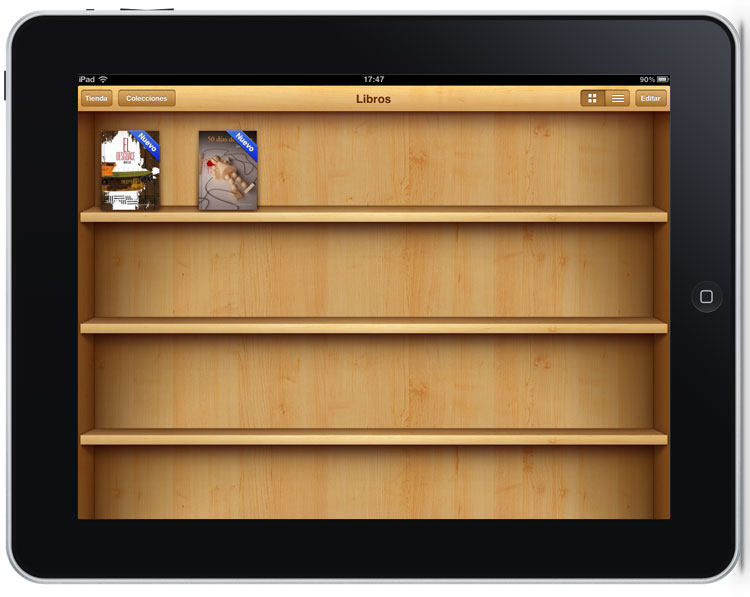 abrir-ebook-con-ibooks