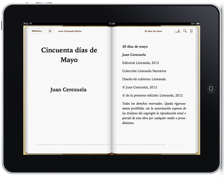 leer-ebook-en-ipad-con-ibooks
