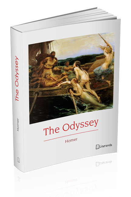 The-Odyssey-ebook-3D