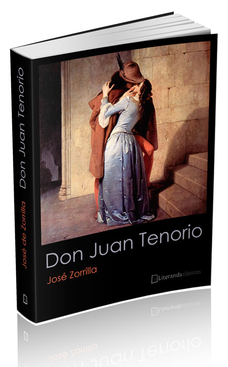 don-juan-tenorio-ebook