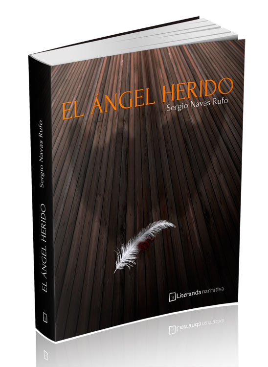 el-angel-herido-ebook