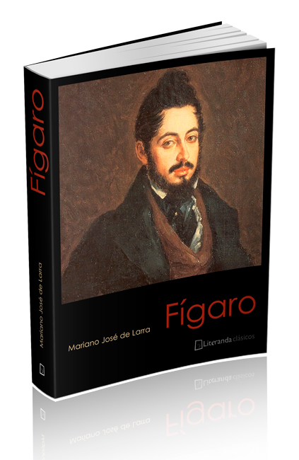 figaro ebook