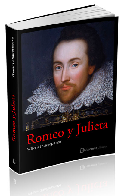 romeo-y-julieta-cover