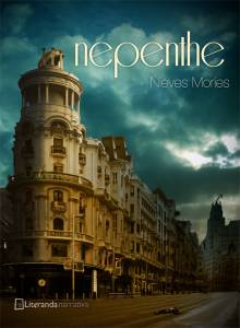 nepenthe-cover-epub